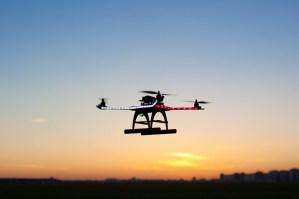 Drone_01_2