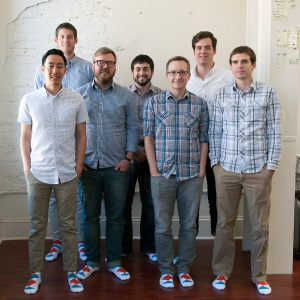 The-IFTTT-Team