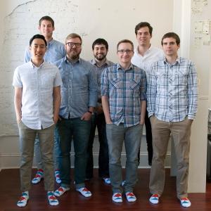 The-IFTTT-Team