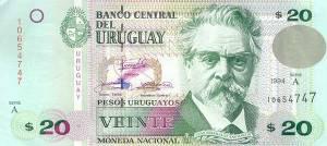 uruguay-20f