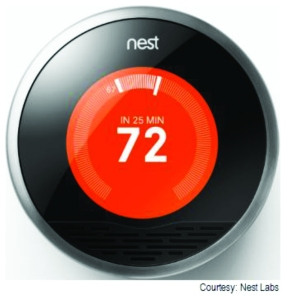 https://nest.com/thermostat/life-with-nest-thermostat/