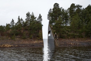 norwaymemorial01
