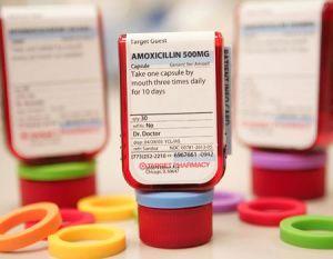 target-pharmacy-innovative-bottle-label