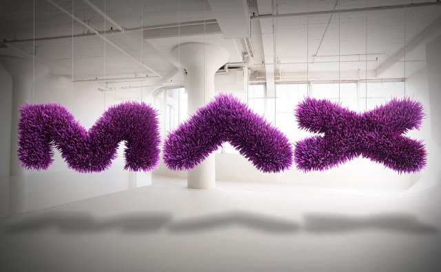 Is Typography Art or Design?