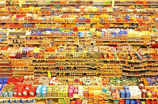http://joshuaspodek.com/wp-content/uploads/2012/11/supermarket-aisles.jpg
