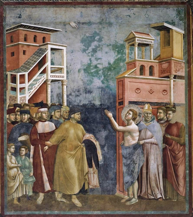 Giotto_di_Bondone_-_Legend_of_St_Francis_-_5._Renunciation_of_Wordly_Goods_-_WGA09123