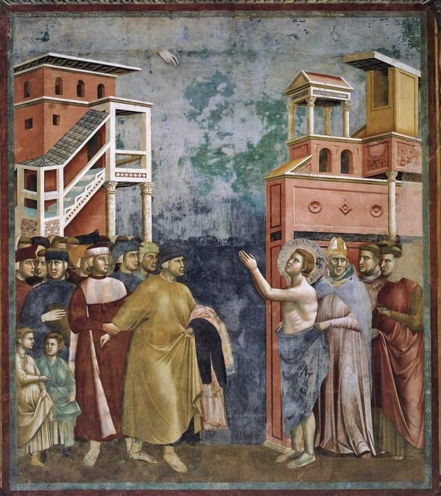 Giotto_di_Bondone_-_Legend_of_St_Francis_-_5._Renunciation_of_Wordly_Goods_-_WGA09123