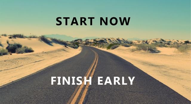 Start-Now2